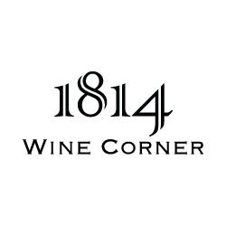 1814 Wine Corner