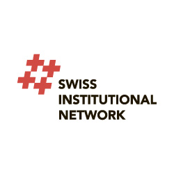 Swiss Institutional Network Sarl