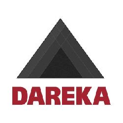 Dareka