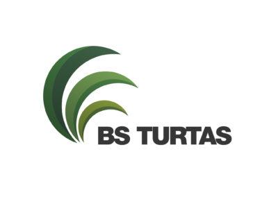 BS Turtas