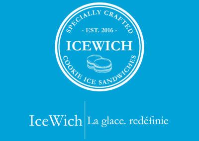 ICEWICH