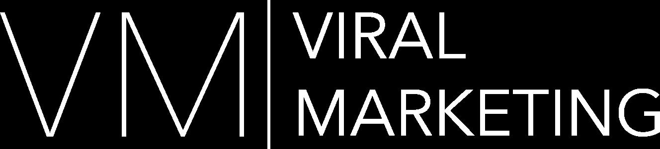 VM-co