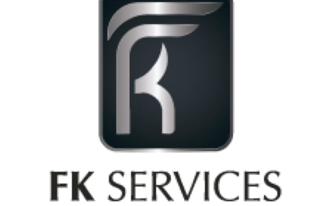 FK Services
